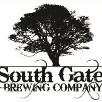 South Gate Brewing Co.