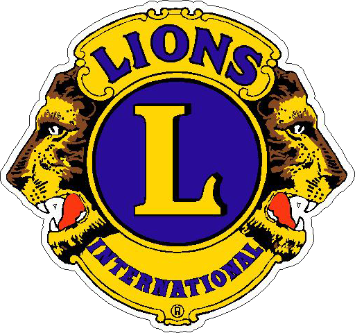 Sierra Lions Club - Oakhurst Area Chamber of Commerce